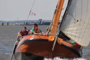 Lemmer Ahoy 2017